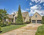 534 Bimini Twist Circle, Lexington image