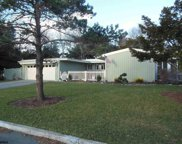 618 Hay Road, Absecon image