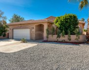 33125 Cathedral Canyon Drive, Cathedral City image