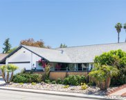 16763 Alondra Dr, Rancho Bernardo/Sabre Springs/Carmel Mt Ranch image