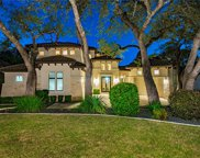 72 Tiburon Dr, The Hills image