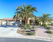 5884 Taylor Valley Avenue, Las Vegas image