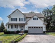 309 Dickinson Dr  Drive, Bowling Green image
