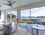 9486 Gulf Shore Dr Unit A-101, Naples image