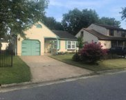 1908 Ripplemead Drive, Southwest 2 Virginia Beach image