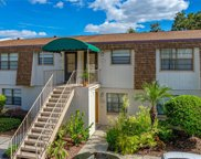 6033 Topher Trail Unit 6033, Mulberry image