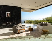 1706 N Doheny Dr, Los Angeles image