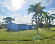 1198 SE Stewart Road, Port Saint Lucie image