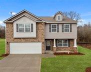 832 Larmore  Avenue Unit #4021, Charlotte image