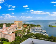 400 Beach Drive Ne Unit 1901, St Petersburg image
