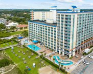 5200 N Ocean Blvd. Unit 1236, Myrtle Beach image