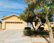 7508 W Pueblo Avenue, Phoenix image