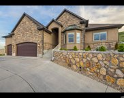 6109 Cabin Trail Way, Herriman image