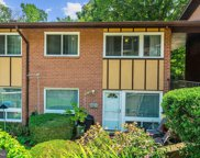 10139 Mosby Woods   Drive, Fairfax image