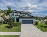 3520 Lefays Point, Land O' Lakes image