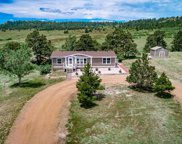 22999 County Road 53, Elbert image