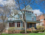 4950 South Woodlawn Avenue, Chicago image