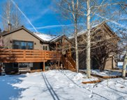 5240 Heather Lane, Park City image