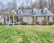 9 Cabbage Patch Rd, Sylva image
