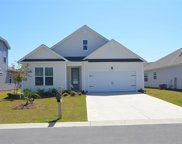 456 Cornflower St., Carolina Shores image