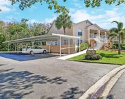 773 Wiggins Lake Dr Unit 2-202, Naples image