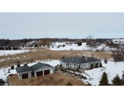 4435 Townline Road, Independence image