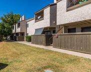 2938 N 61st Place Unit #241, Scottsdale image
