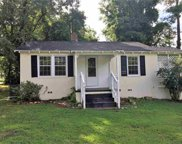 103 Mimosa St, Cowpens image