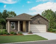 13530 Harefield Hollow Trail, Houston image