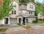 3715 S Holly Park Dr, Seattle image