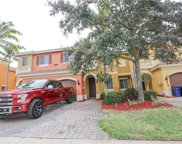 10211 Tin Maple  Drive Unit 82, Estero image