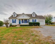 101 Coach Dr, White Bluff image