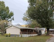 2156 Moores Ferry Rd, Plainville image