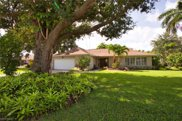 1336 Oaklawn  Court, Fort Myers image
