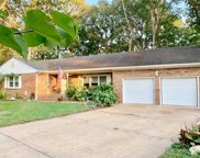 1305 Depaul Way, Southwest 1 Virginia Beach image