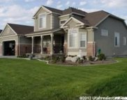 11841 Oxford Farms Dr, Riverton image