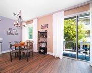 8500  Falmouth Ave, Playa Del Rey image