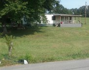 13435 Vonore Rd, Loudon image
