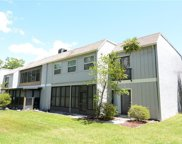 40 Sheoah Boulevard Unit 26, Winter Springs image