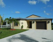 13969 Encantardo Circle, Fort Pierce image