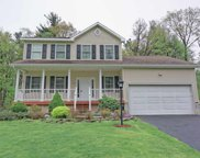 28 WATERFORD AV, Colonie Tov image