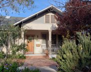 1011 Forrester Street NW, Albuquerque image
