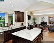 100 Sugar Creek Ct, Alamo image