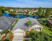 10417 Snowden Place, Tampa image