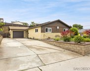 9230 Shadow Hill, Santee image