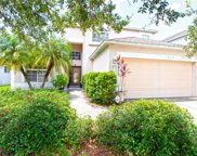 8813 Founders Circle, Palmetto image