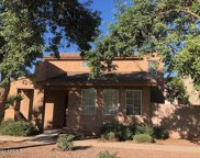 5126 W Fulton Street, Phoenix image