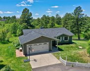 667 North White Tail Drive, Franktown image