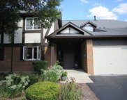 6211 Lake Park Lane Unit C, Willowbrook image