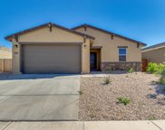 40099 W Curtis Way, Maricopa image